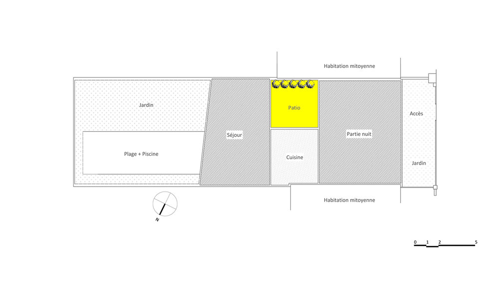 esperluète-planOrgJaune-individuel-logement-alterlab.jpg