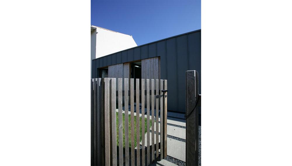 esperluète-01-individuel-logement-alterlab.jpg