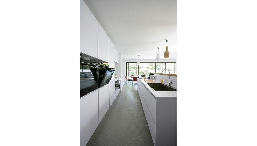 esperluète-11-individuel-logement-alterlab.jpg