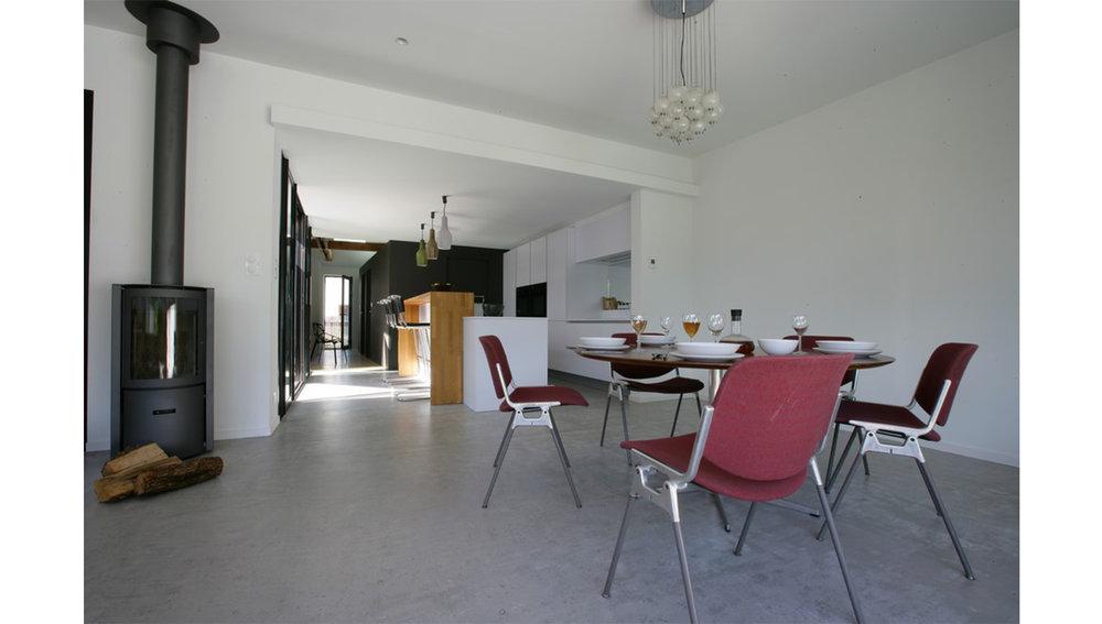 esperluète-10-individuel-logement-alterlab.jpg