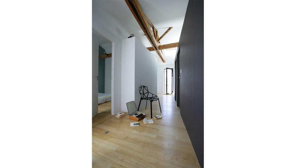 esperluète-12-individuel-logement-alterlab.jpg