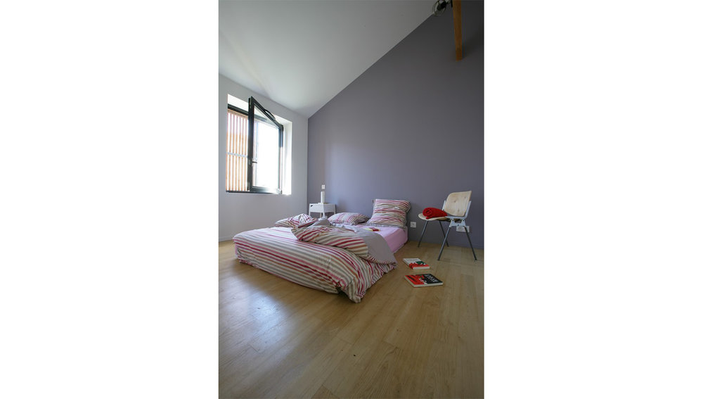 esperluète-14-individuel-logement-alterlab.jpg