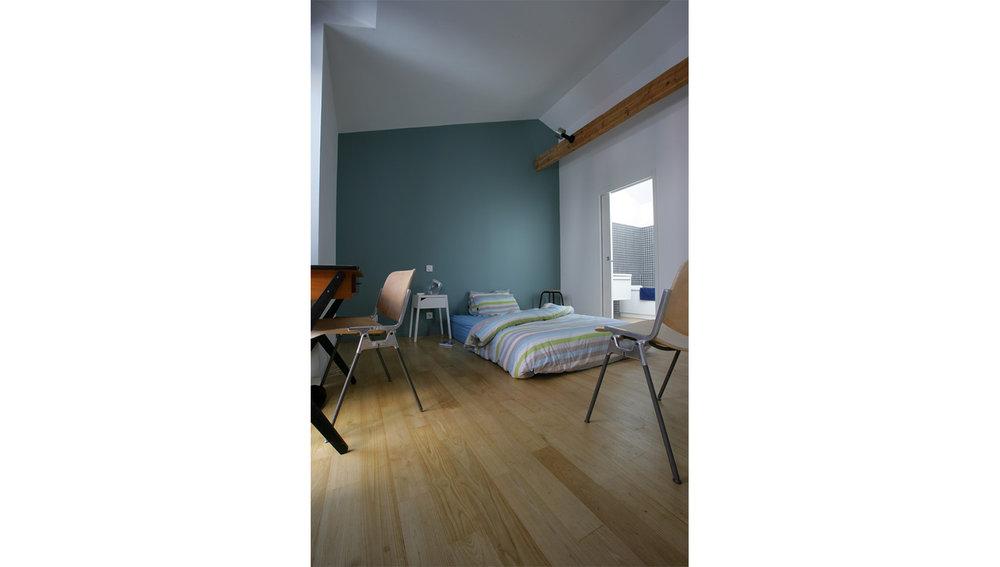 esperluète-15-individuel-logement-alterlab.jpg
