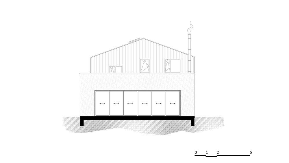TAMC-élévationJardin-individuel-logement-alterlab.jpg