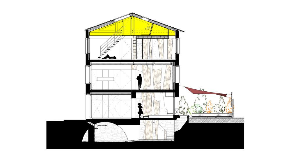 POLE-coupeTransversale-individuel-logement-alterlab.jpg