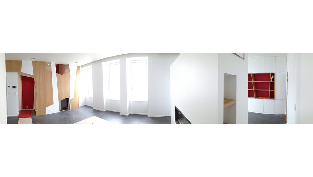 POLE-03-individuel-logement-alterlab.jpg