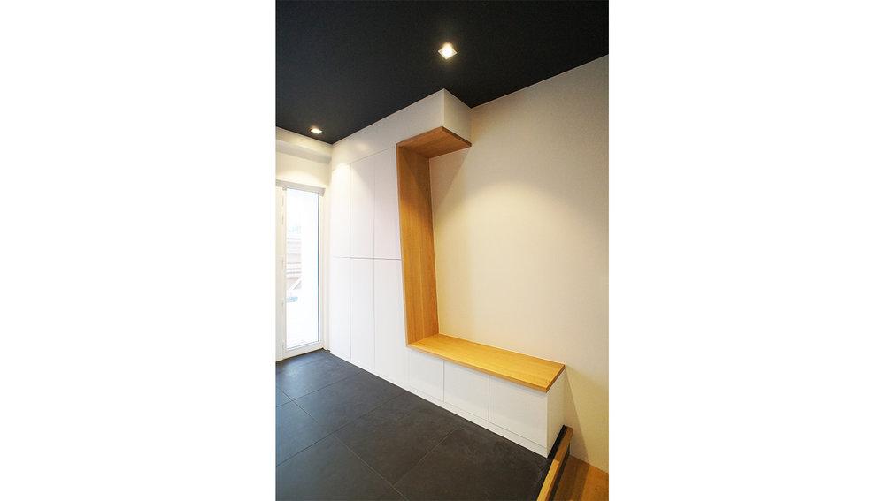 POLE-04-individuel-logement-alterlab.jpg