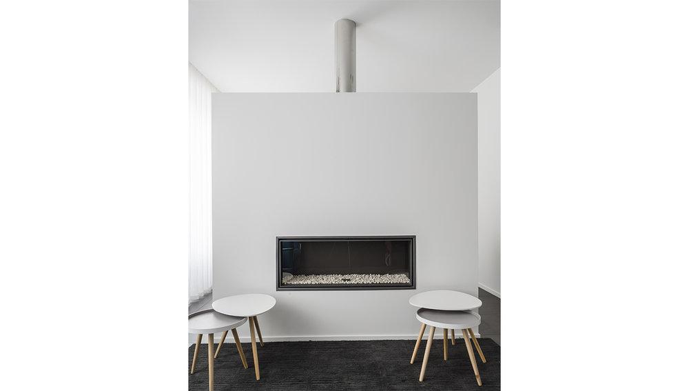 POLE-10-individuel-logement-alterlab.jpg