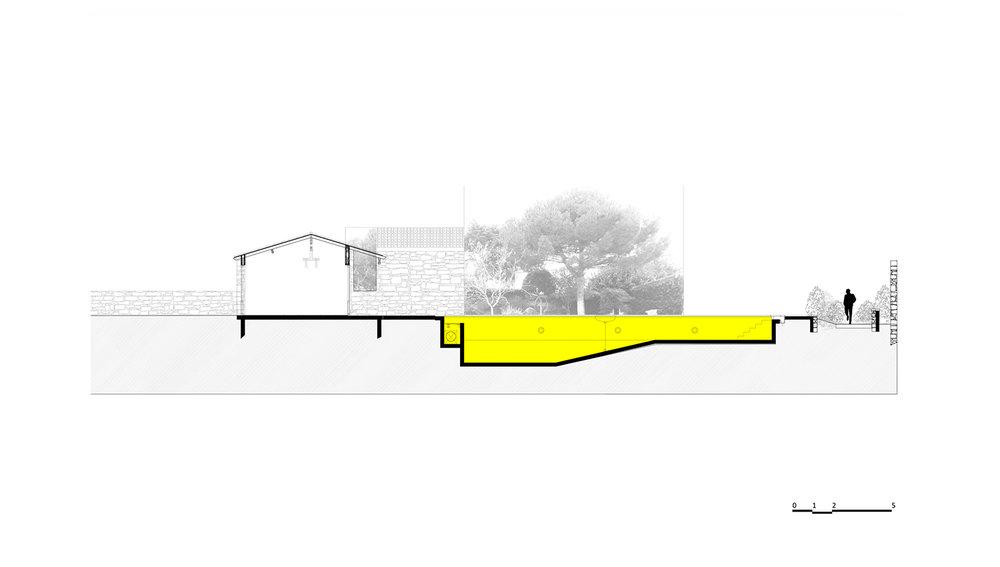 AdAeP-coupeLongitudinale-individuel-logement-alterlab.jpg
