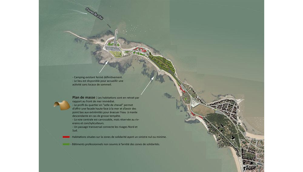 Xynthia-planMasse-urbanisme&paysage-alterlab.jpg