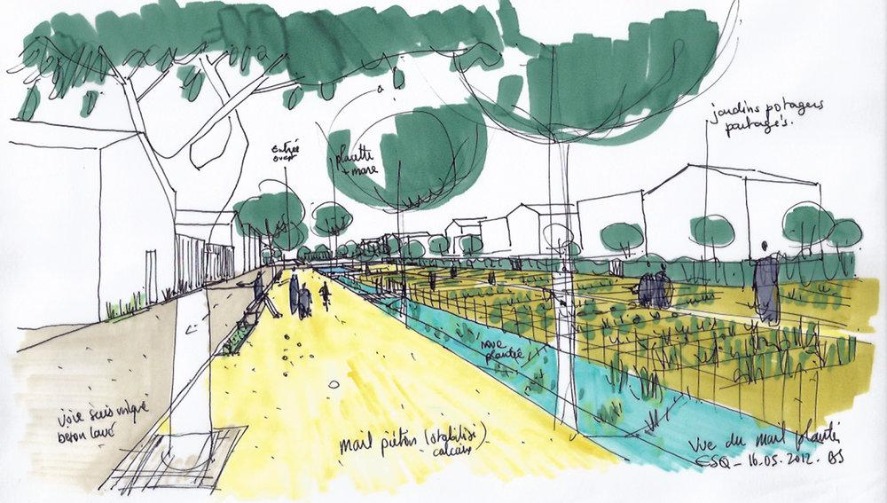 lOrmeau-02-urbanisme&paysage-alterlab.jpg