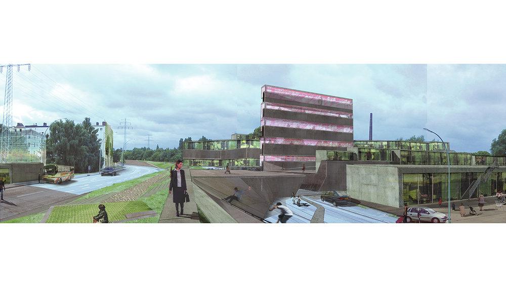 Europan8-03ajout-urbanisme&paysage-alterlab.jpg