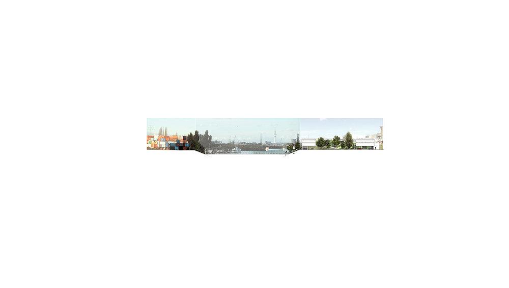 Europan8-coupe02ajout-urbanisme&paysage-alterlab.jpg