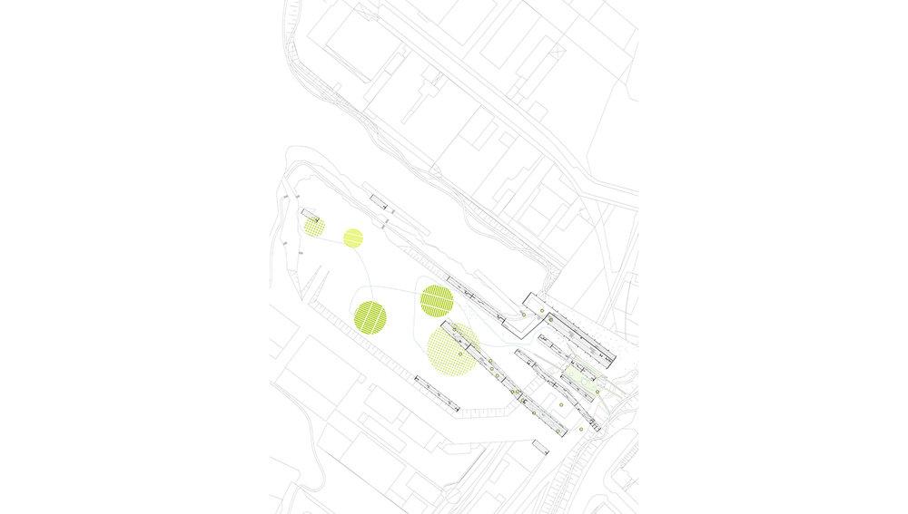 Europan8-planMasseajout-urbanisme&paysage-alterlab.jpg