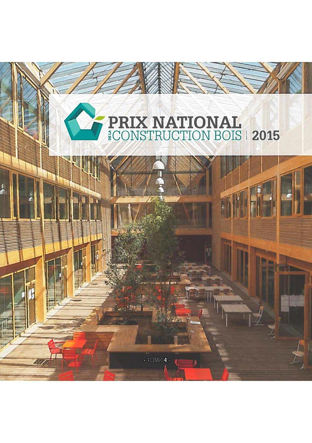 2015-00PNConstructionBois-publicationSimple-alterlab.jpg