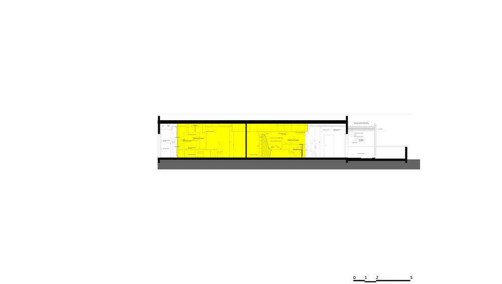 IRSA-coupeAlignée-enseignement&sante-equipement&tertiaire-alterlab.jpg