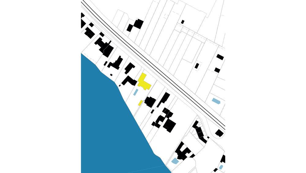 VsM-planSituation-individuel-logement-alterlab.jpg