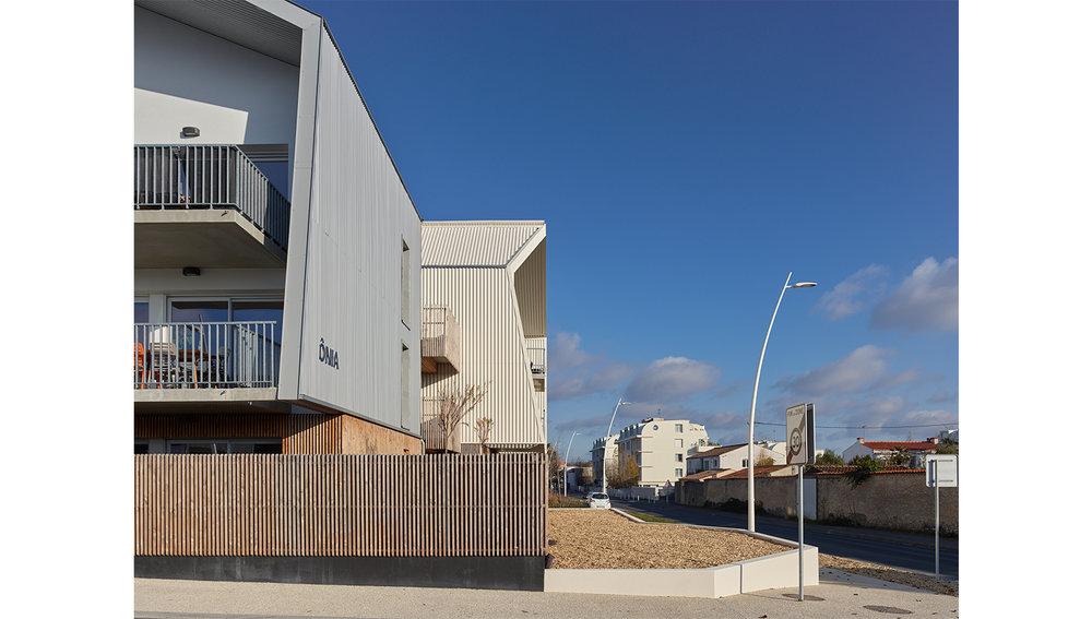 Ônia-06-collectif-logement-alterlab.jpg