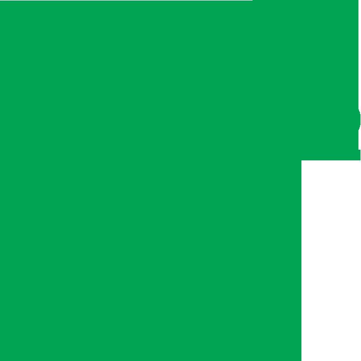 E3C2.png