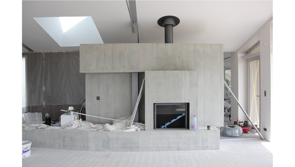 B&L-3-individuel-logement-alterlab.jpg