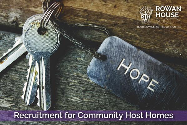 Community-Host-Home-Recruit.jpg