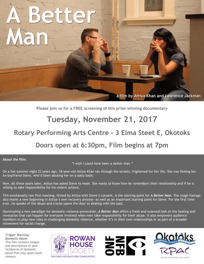 A-Better-Man-Poster.jpg