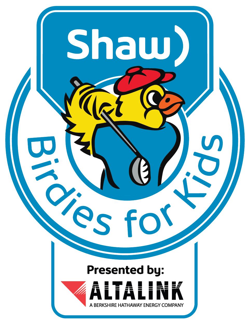 NEW shw_birdiesforkids_logo_lockup.png
