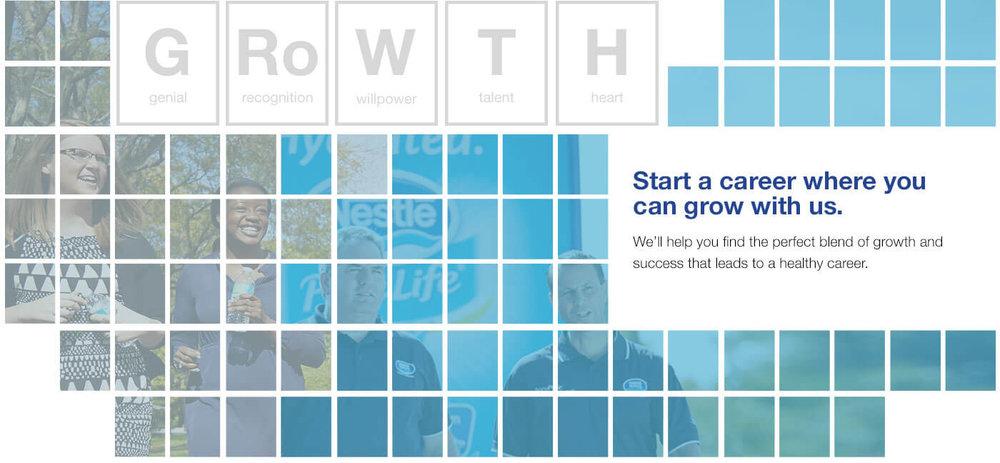 NestleWaters_L_Campus_V2.jpg