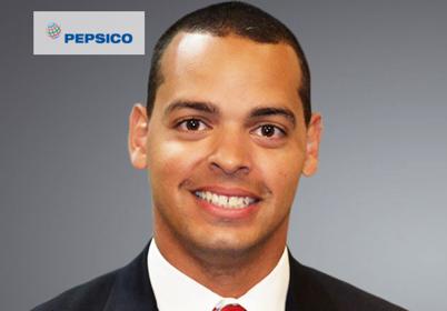 Noel Rodriguez - GM Market Director -