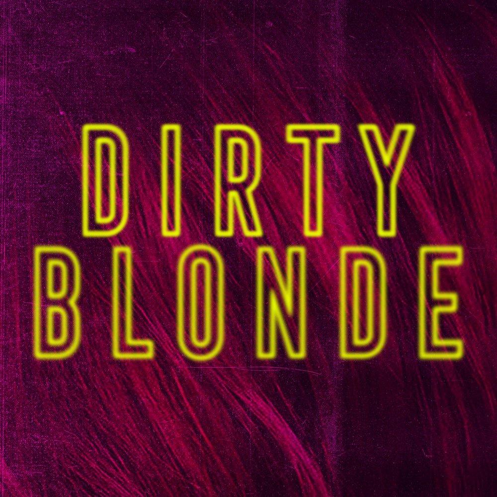 DirtyBlonde_Hair1.jpg