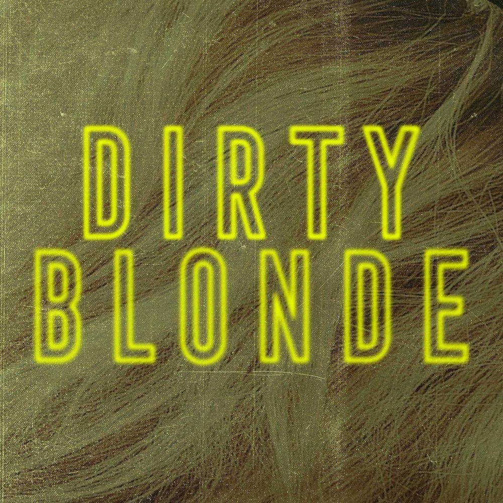 DirtyBlonde_Hair6.jpg