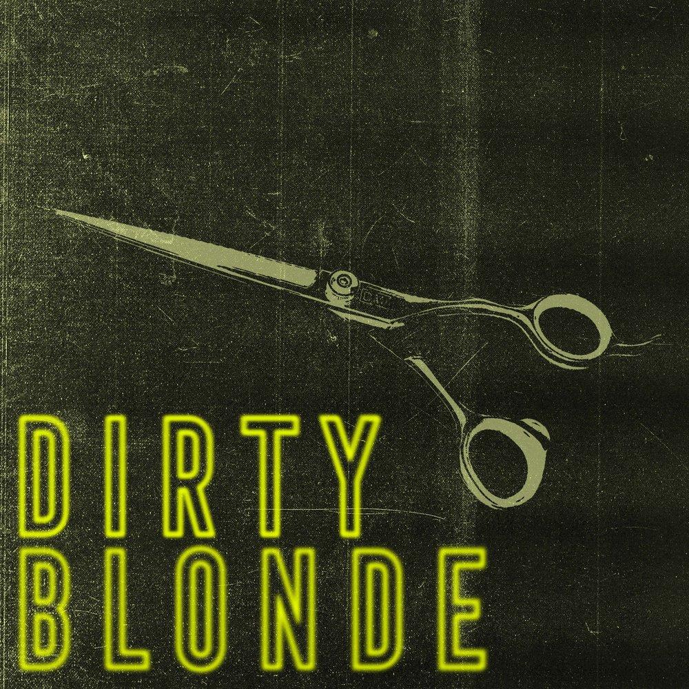 DirtyBlonde_Scissors12.jpg