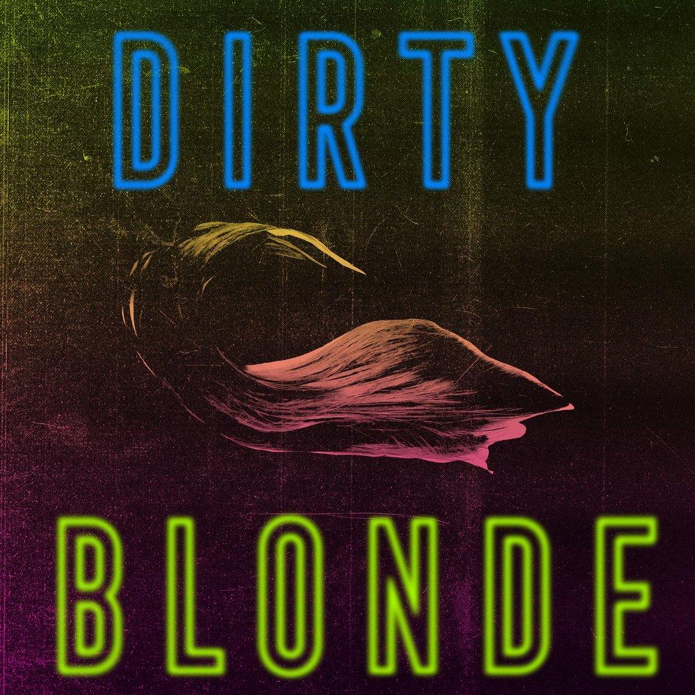 DirtyBlonde9.jpg