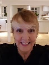 Anna Stapleton Professional Member.jpg