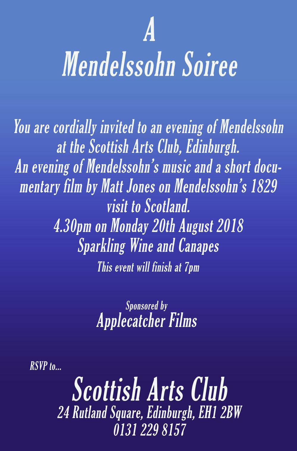 Mendelssohn Flyer Info.jpg