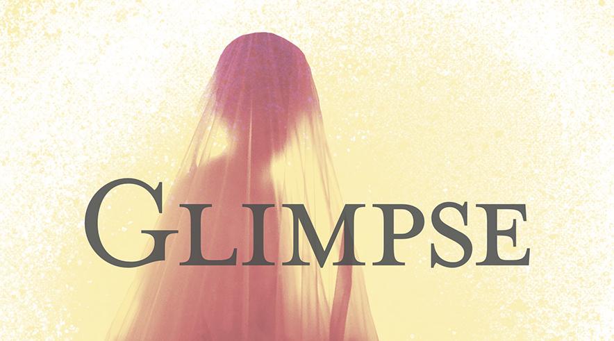 glimpseweblarge.jpg