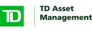 TD-Asset-Management.jpg
