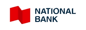 national-bank-logo-1.jpg