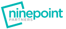 ninepoint_logo_about-us.jpg