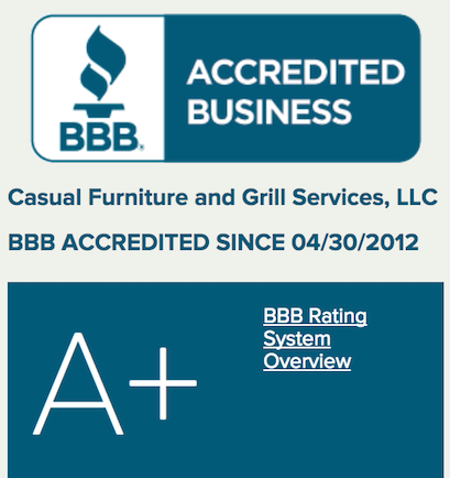 Click for Rating Online