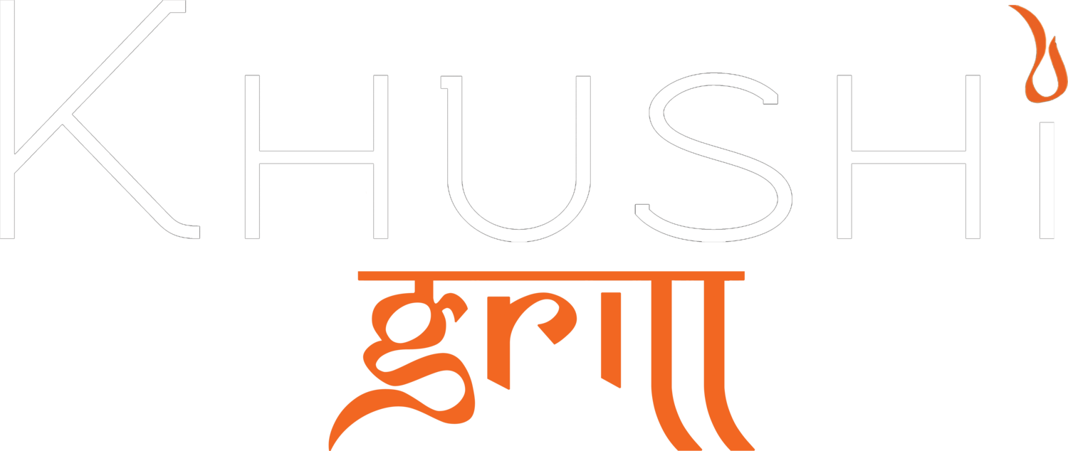 Khushi Grill