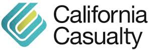 California Casualty sales training  Sales coaching skills  Franchise keynote speaker