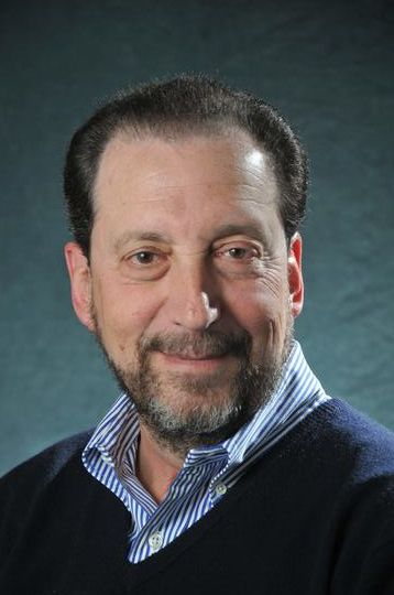 Jeffrey Luftig, Consultant, Professor