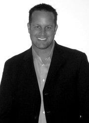 Shawn Kane, Kane Consulting