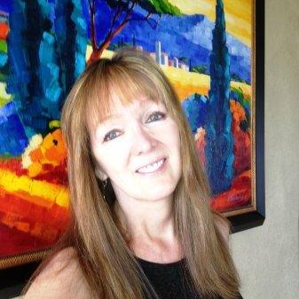 Cynthia McKay updated.jpg