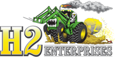 H2-Enterrpises-logo2.png