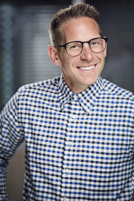 Brandon Pipkin Silicon Valley Tech Nerd.jpg