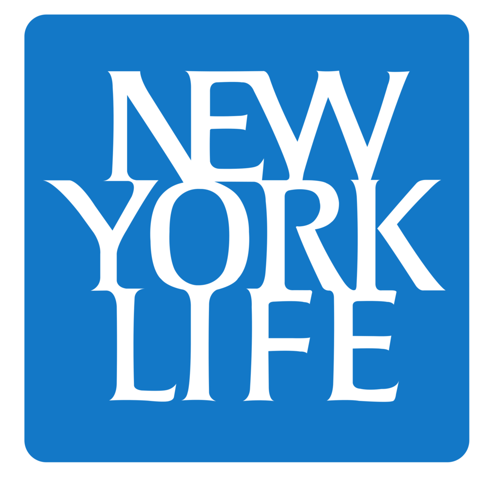 New York Life Logo.png