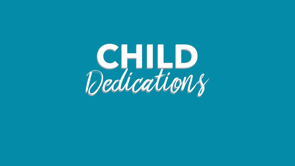PNCC-Child-Dedications-01.jpg