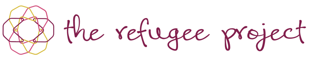 Providence-North-Refugee-Project.png